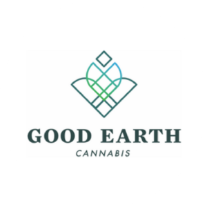 Good Earth Cannabis