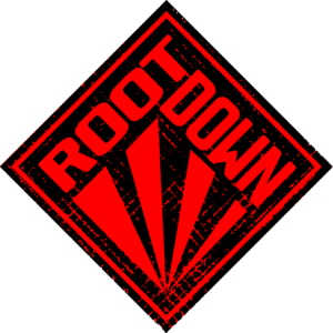 Root Down Cannabis