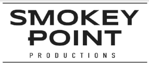 Smokey Point Productions Cannabis
