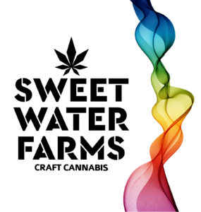 Sweet Water Farms Craft Cannabis